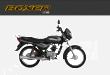 boxer-ct-100-de-auteco-300x193-1