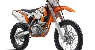 moto-enduro-ktm-2015