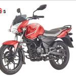 Moto Bajaj Discover 150ST Precio