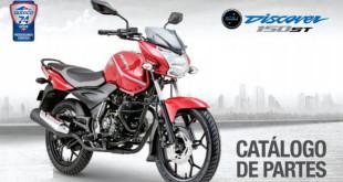 moto-bajaj-discover-150-st