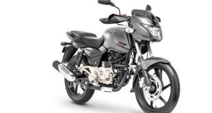 Ficha tecnica de la moto bajaj pulsar 180 pro