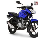 Moto Bajaj Auteco 135 Blanca Manual de partes para mecanicos
