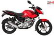 Moto Bajaj Auteco 135