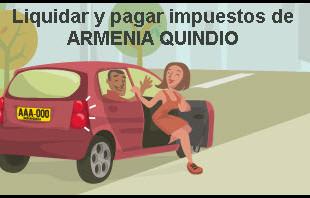 liquidar-impuesto-de-vehiculo-en-armenia-quindio