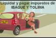 liquidar-impuesto-de-vehiculo-en-ibague-tolima