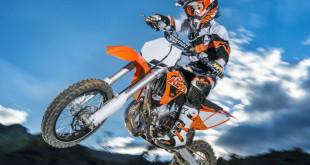 moto-akt-KTM-65-SX-2015-2