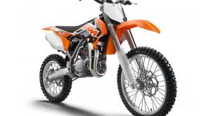 moto-akt-KTM-85-SX-2015-2