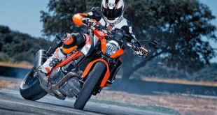 moto-ktm-1290-super-duke-r-abs-2014