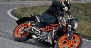 moto-kymco-ktm-390-duke-3