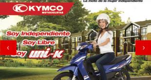 moto-kymco-uni-k-110