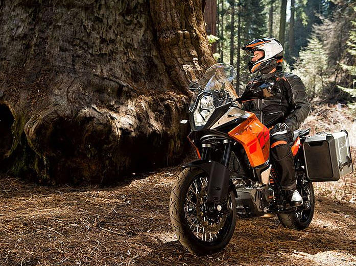 moto-tipo-maxi-trail-ktm-1190-adventure-de-auteco11