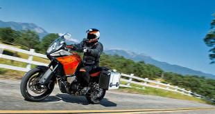 moto-tipo-maxi-trail-ktm-1190-adventure-de-auteco13