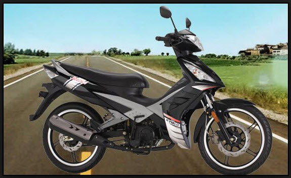 Manual del usuario moto kymco jetix 125 automatica