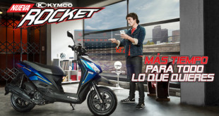 motocicleta-kymco-rocket-auteco-1