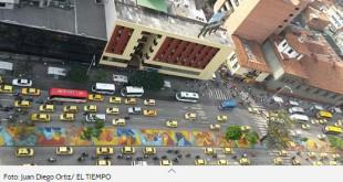 dia-sin-carro-y-moto-en-colombia-22-de-septiembre-de-2015