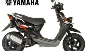 improntas-moto-bws-100-de-yamaha-1