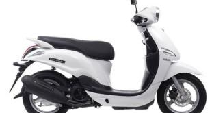 improntas-moto-delight-115-de-yamaha