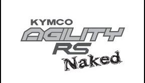 improntas-moto-kymco-agility-rs-naked