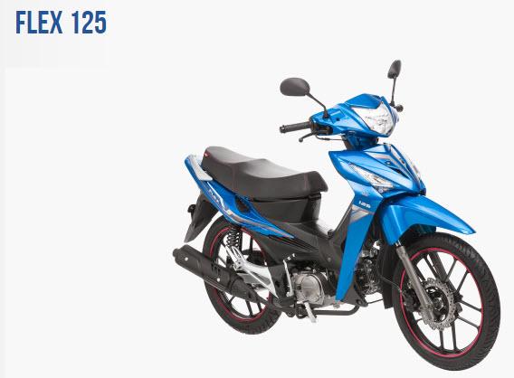 moto-akt-flex-cyclone-125-precio-ficha-tecnica-soat-1