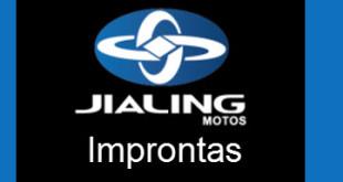 improntas-y-series-de-motor-y-chasis-de-las-motos-marca-jialing