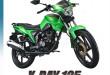 series-de-la-moto-jialing-XRAY-125