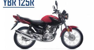 series-de-la-moto-yamaha-YBR-125