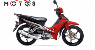 series-de-la-moto-yamaha-new-crypton-disco