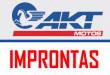 improntas-motos-akt