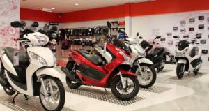precios-revista-motor-motos-nuevas-6-de-abril-2016