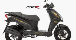 series-de-la-moto-akt-AK-Jet-5-R-150