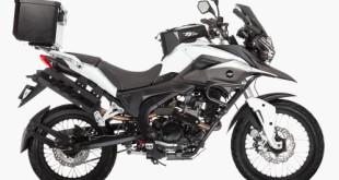 series-de-la-moto-akt-AK-TT-250-Adventour