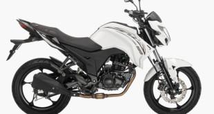 series-de-la-moto-akt-CR5 180