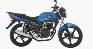 series-de-la-moto-akt-EVO-150-NE