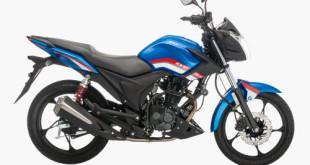 series-de-la-moto-akt-EVO-150-RE