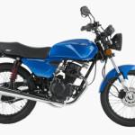 series-de-la-moto-akt-nkd-125