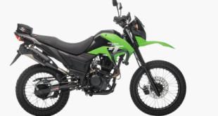 series-de-la-moto-akt-ttr-150