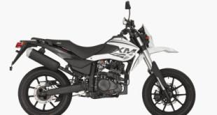 series-de-la-moto-akt-xm-180