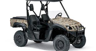 series-de-la-moto-yamaha-Rhino-660-Modelo-2005