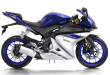 series-de-la-moto-yamaha-YZF-R125-Modelo-2016