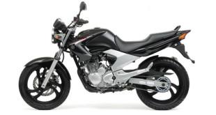 series-de-la-moto-yamaha-ybr-250-modelo-2011