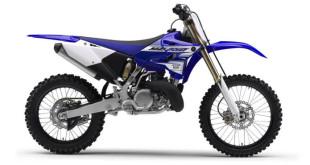 series-de-la-moto-yamaha-yz-250-modelo-2007