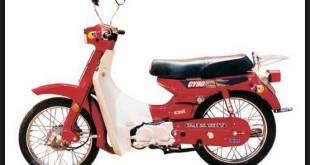 manual-para-mecanicos-de-la-moto-yamha-v80-modelo-2000