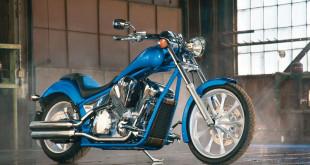 Ficha-Tecnica-Moto-honda-VT-1300-Fury-CX-modelo-2010