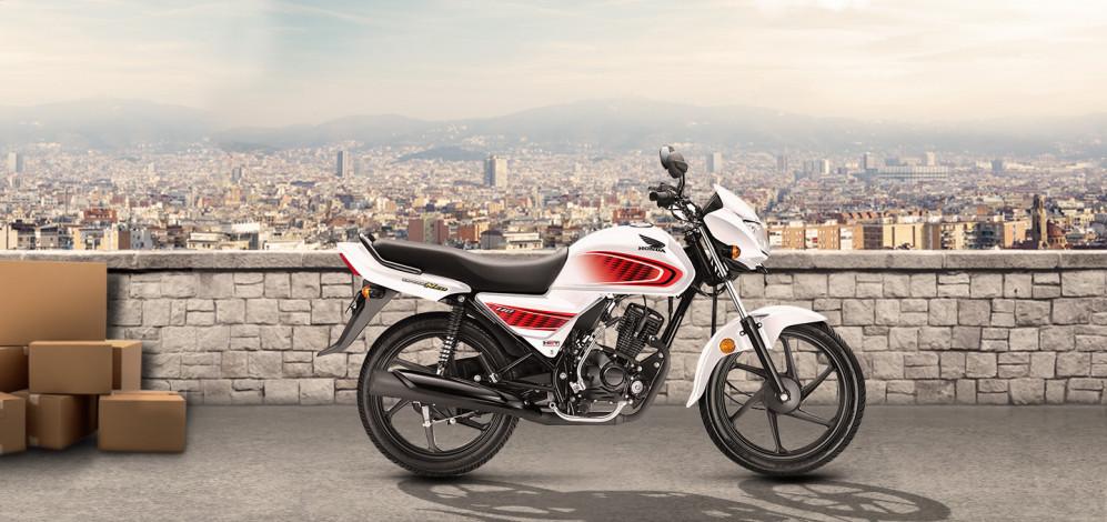 Ficha-tecnica-moto-honda-dream-neo-110-cc-1