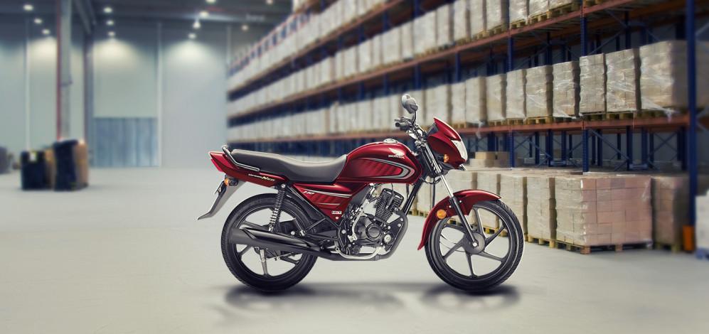 Ficha-tecnica-moto-honda-dream-neo-110-cc-2