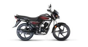 Ficha-tecnica-moto-honda-dream-neo-110-cc-3