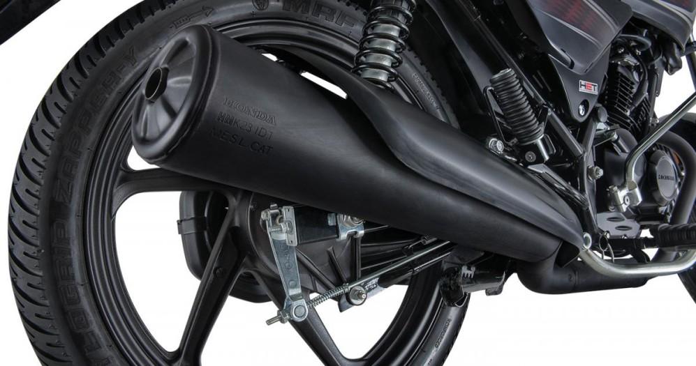 Ficha-tecnica-moto-honda-dream-neo-110-cc-5