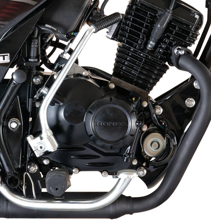 Ficha-tecnica-moto-honda-dream-neo-110-cc-6