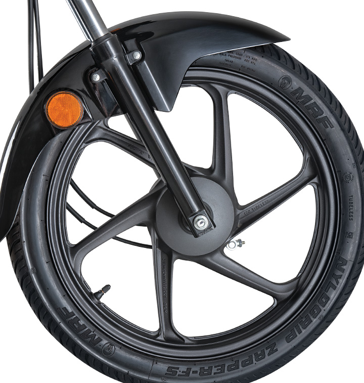 Ficha-tecnica-moto-honda-dream-neo-110-cc-Rines-de-aleacion