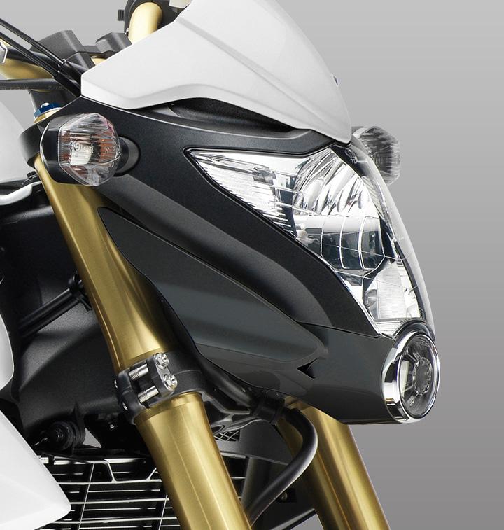 ficha-tecnica-moto-honda-cb-1000r-caracteristicas-luz-delantera